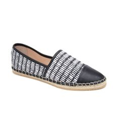 city chic espadilles