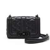 Rebecca Minkoff MINI LOVE CROSSBODY