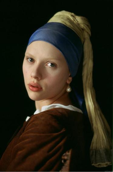 94-scarlett-johansson-girl-with-a-pearl-earring-vermeer