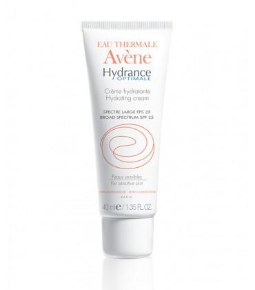 c15524_hydrance_optimale_spf25_hydrating_cream