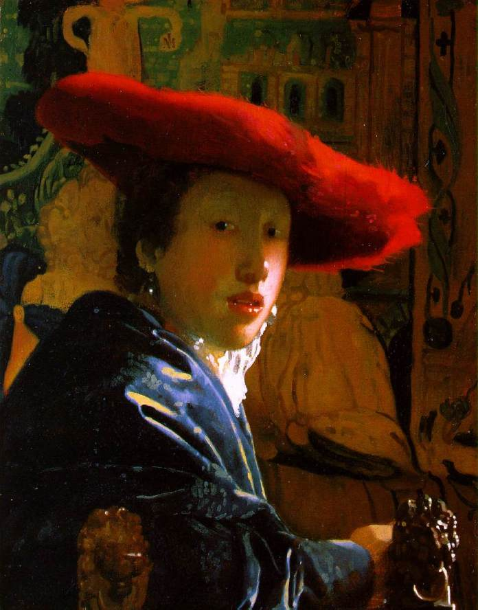 girl_with_the_red_hat