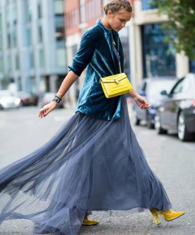 Street-Style-velvet-mispapelicos.-1