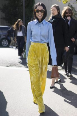 yellow-velvet-pants-pfw-ss-2017-street-style-ps-640x960