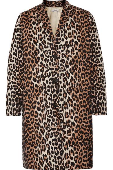 leopard_coat1