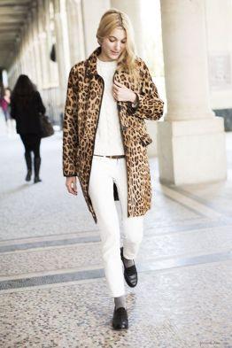 leopard_coat2