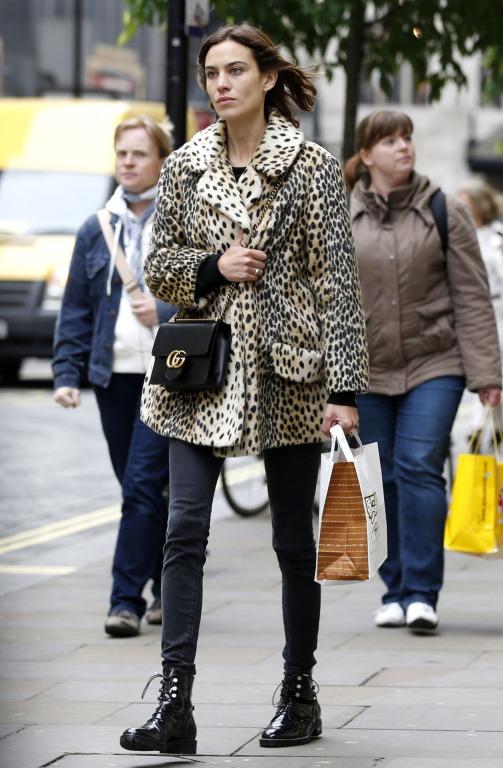leopard_coat8