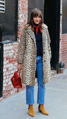 leopard_coat91