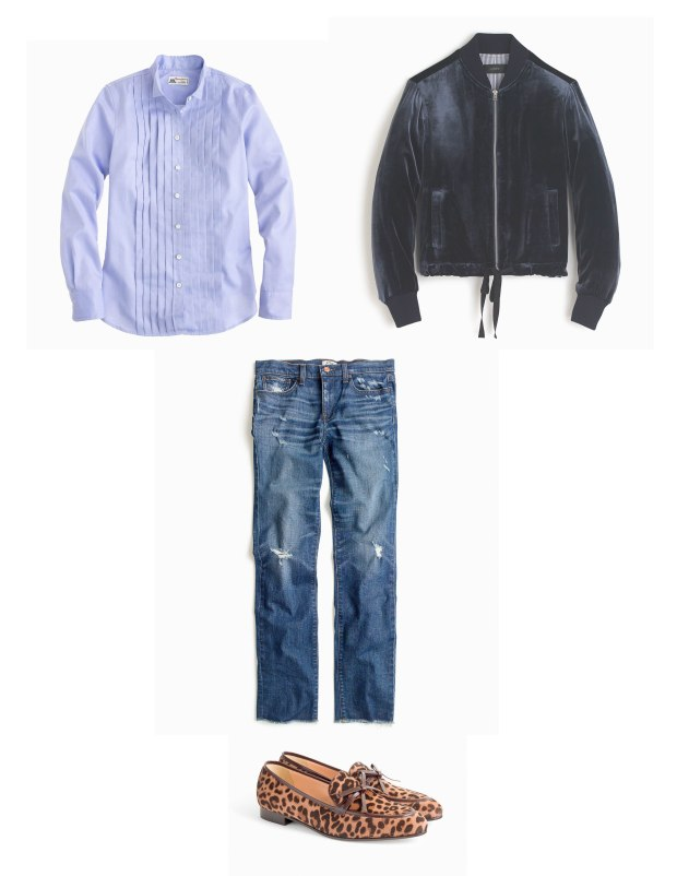 outfit _jcrew-1