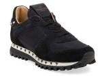 black_sneakers