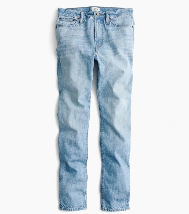 blue-jeans1.jpg