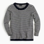 cashmere striped