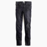 dark_blue-jeans