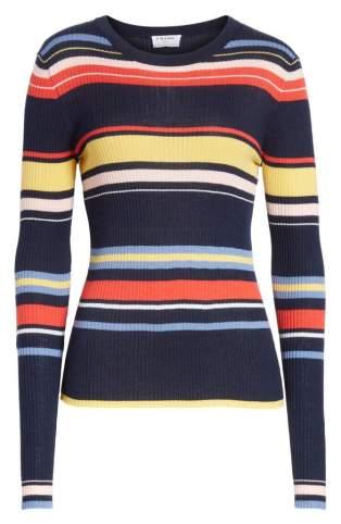 frame_sweater