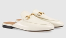gucci-Light-Princetown-leather-slipper