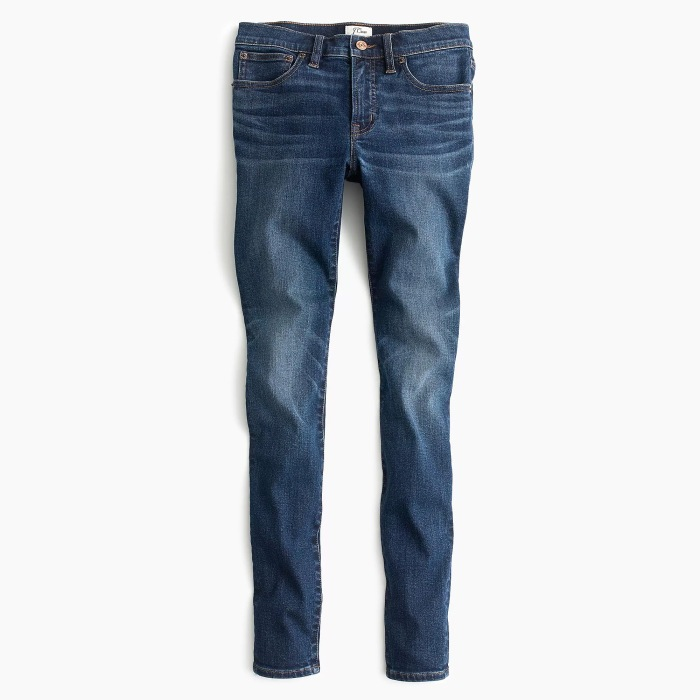 jcrew-blue_jeans