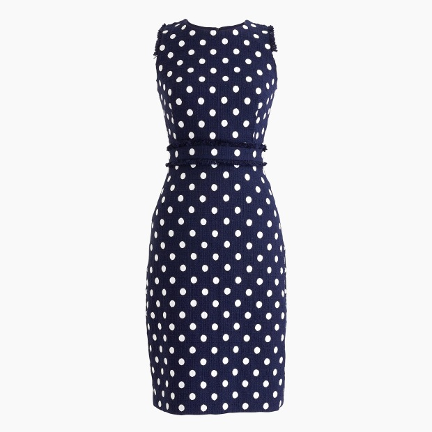 jcrew+polkadots+dress