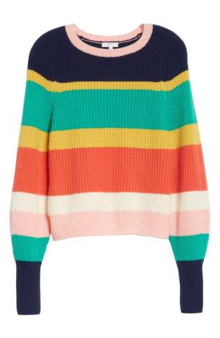 joie_sweater