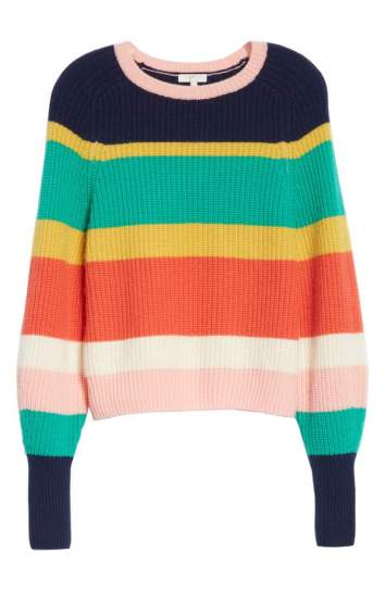 joie_sweater
