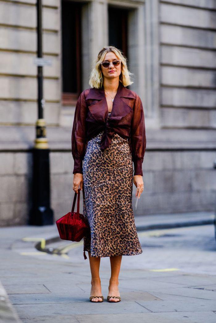 leopard__midi_skirt