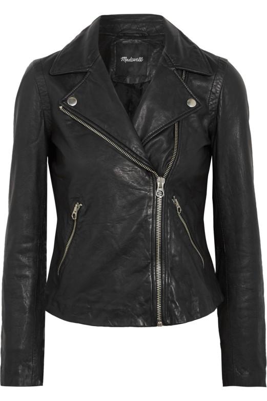 madewell _jacket