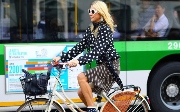 milan-fashion-week-streetstyle-polka-dots (1)