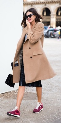 Paris_camel_coat