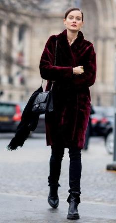 Paris_street