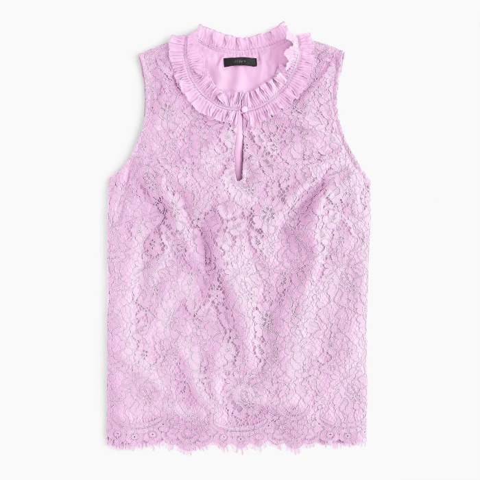 pink_lace