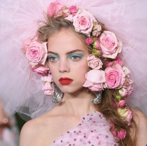 pink_roses_1