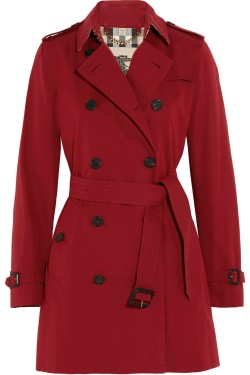 red_burberry