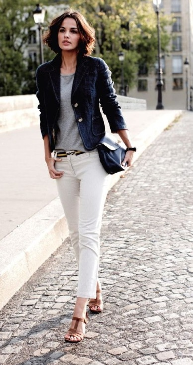 whitejeans_and-blazer