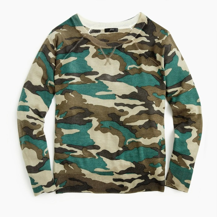 Jcrew_camo_sweater