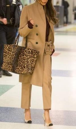 leopard_bag