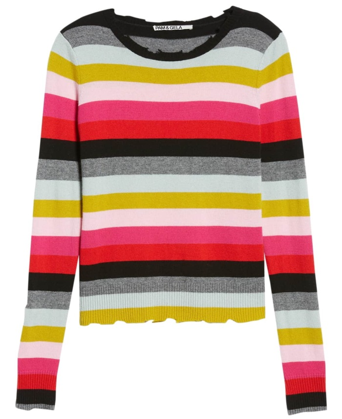 striped_sweater