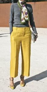 yellow_pants
